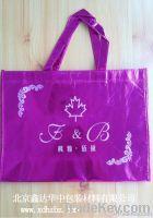 Non Woven Bags (Reusable Bags)