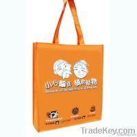 Non Woven Eco-Friendly Bags