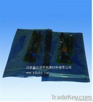 Anti Static Electronic PE Bag