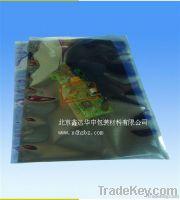 Anti Static Bag