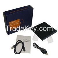 external optical drive/external DVD burner/External DVD writer
