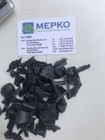 Scrap Polipropilen  Plastic Regrind PP