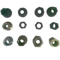 Nuts, Studs & Washers
