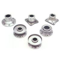 Couplings Flanges