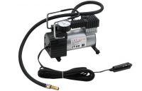 car air compressor popular product