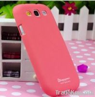 SAMSUNG  MOBLE PHONE COVER