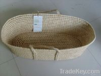 Baby Maize Basket