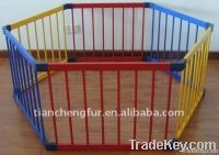 Hot Sales-Kidz Smart Playpen