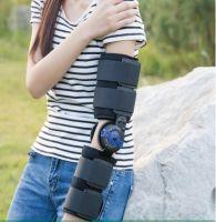 hinged elbow brace  LJ301