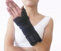 Thumb Protector Brace  LJ305