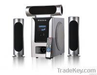 speaker 3.1