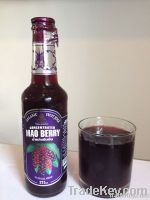 MaoBerry Juice