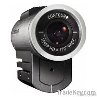 Contour HD Camera+1080p