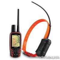 Garmin Astro�® 320 Dog tracker