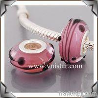 Murano glass beads wholesale