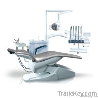L1-670J Chair Mounted Dental Unit