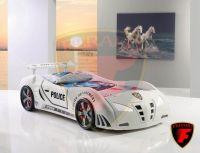 Car Bed F104