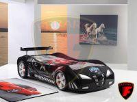 Car Bed F105