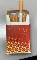 HI-FLAG