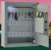 electronic key storage cabinet box