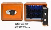 watch safes