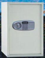 electronic file safe