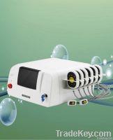 cosmetic slimming laser diode laser lipo laser machine
