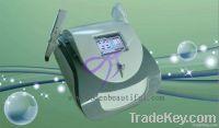 hair removal skin rejuvenation IPL device