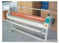 TSD1300 Auto and Manual cold laminator(650mm)
