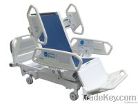 RS800 Luxurious Electric Bed with Eight Functions
