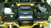 Fusion Splicer 90S