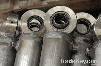 Moratti Cylinders