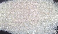 IRRI 6 100% Broken Rice