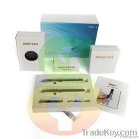 Dry Herb E Cigarette Starter Kit
