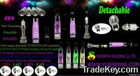 CE4 Clearomizer /LED CE4 Clearomizer