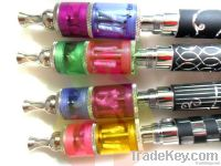 Double Deck Clearomizer