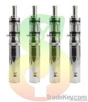 2013 New Telescopic E Cigarette KTS/GGTS with X8 Atomizer