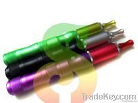 2013 variable voltage X6 e cigarette with Kit