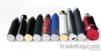 Varied eGo Battery/eGo Batteries