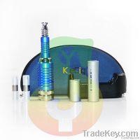 Telescope E Cigarette K100