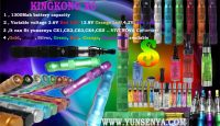 2013 new hot sale electronic cigarette
