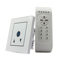 Wall LED Lighting dimmer switch