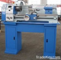 Popular mini bench lathe C280V cn-besttools.com
