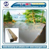 inkjet printable cotton canvas
