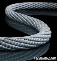 amin steel wires
