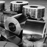 iron steel billet