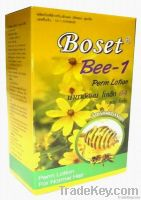 Boset Bee1 Perm Lotion