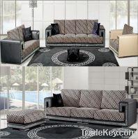 Diamond furniture sofa