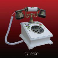 antique telephone(CY-525C)