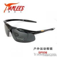Panlees sports glass (HOT SALE)